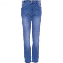 Купить джинсы trybeyond 10964367