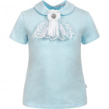 Купить блузка nota bene 11748731
