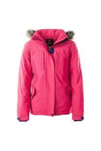 Купить jacket iguana lifewear ( размер: 164 164 ), 11568697