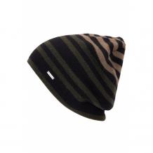 Купить finn flare kids шапка для мальчика ka18-81114 ka18-81114