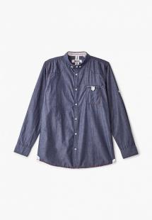 Купить рубашка ild mp002xc0097ecm15880
