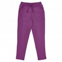 Купить брюки winkiki, цвет: фиолетовый ( id 11025044 )