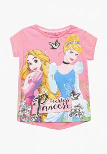 Купить футболка disney mp002xg00arfk3y