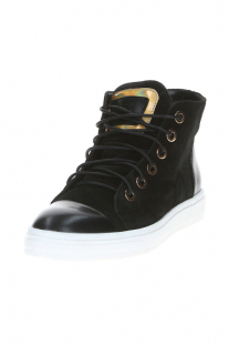 Купить ботинки san marko ( размер: 37 37 ), 11657962