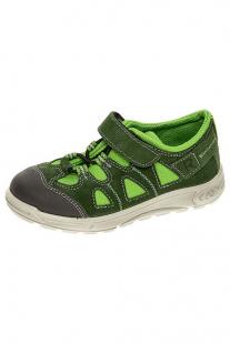 Купить кроссовки ricosta ( размер: 28 28 ), 962062