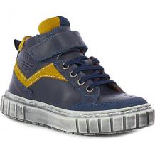 Купить ботинки melania ( id 11809030 )