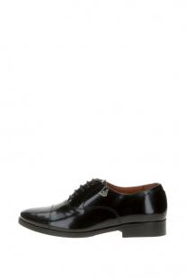 Купить туфли armani ( размер: 30 30 ), 12775587