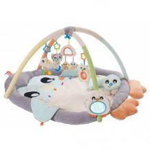 Купить развивающий игровой коврик playgro playgro 997116092