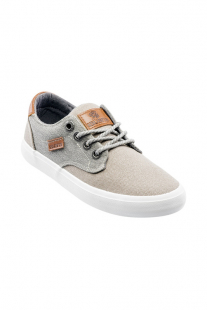 Купить sneakers iguana lifewear ( размер: 29 29 ), 11547405