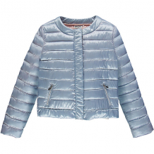 Купить демисезонная куртка mek ( id 10787129 )
