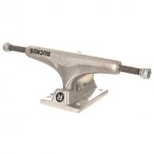 Купить подвеска для скейтборда 1шт. ruckus trkrk3118 mid silver/blk 5 (19.7 см) серый ( id 1155847 )