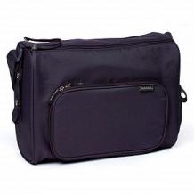 Купить сумка bebe due 20097, цвет: синий ( id 12113482 )
