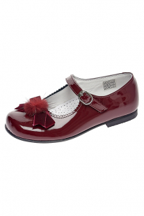 Купить туфли tny ( размер: 25 25 ), 12066816