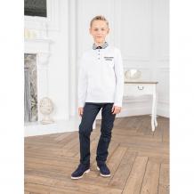 Купить luminoso брюки для мальчика 927108/927109 927108/927109