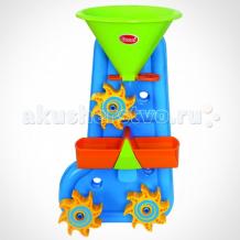 Купить gowi мельница для воды большая 559-41