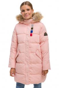 Купить пальто anernuo ( размер: 130 130 ), 11788382
