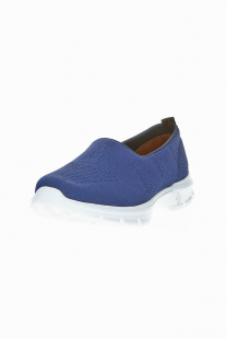 Купить кроссовки barcelo biagi ( размер: 40 40 ), 10951610
