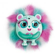 Купить интерактивная игрушка tiny furry mint ( id 12600612 )