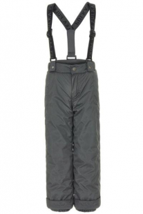 Купить брюки ( id 353756268 ) pulka