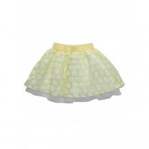 Купить sweet berry юбка сладкое настроение 814025 814025