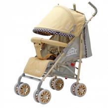 Купить коляска-трость rant bonjour 4650070989079
