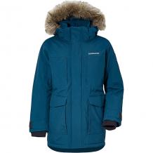Купить утеплённая куртка didriksons madi ( id 12464290 )