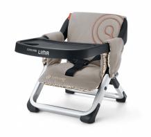 Купить стульчик для кормления concord lima