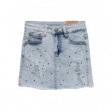 Купить sweet berry юбка джинсовая яркая мечта 814028