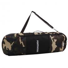 Купить чехол для скейтборда footwork x trnsfr rookie camo/black бежевый,зеленый,черный,коричневый ( id 1178152 )