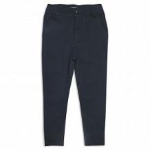 Купить брюки me&we, цвет: серый ( id 11713474 )