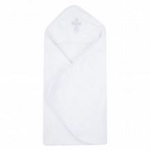 Купить полотенце зайка моя, цвет: белый ( id 11088314 )