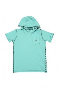 Купить футболка armani junior ( размер: 158 14 ), 11450331
