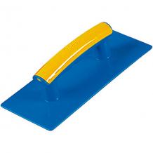 Купить игрушка gowi шпатель ( id 11490845 )