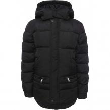 Купить finn flare kids куртка для мальчика kw16-81006 kw16-81006