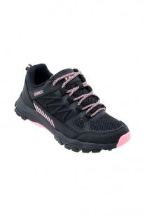 Купить sport shoes elbrus ( размер: 38 38 ), 11547718