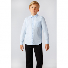 Купить finn flare kids верхняя сорочка для мальчика ka18-86001 ka18-86001