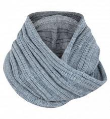 Купить шапка журавлик, цвет: фуксия ( id 8382925 )