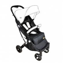 Купить коляска squizz looping 3 black, черный looping 997089013