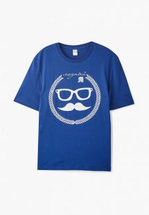 Купить футболка наше mp002xb00eaycm146152