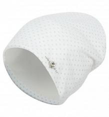 Купить шапка levelpro kids миледи, цвет: белый ( id 10129248 )