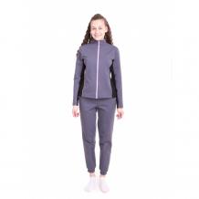 Купить свiтанак костюм для девочки (куртка и брюки) р620488 р620488