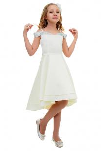 Купить платье ladetto ( размер: 134 32 ), 10557357
