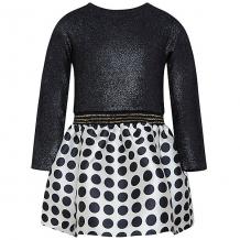 Купить платье tuc-tuc ( id 12354630 )