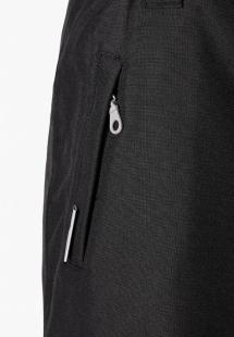 Купить брюки утепленные lassie la078ekcacz8cm134