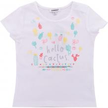 Купить футболка 3 pommes ( id 8274043 )