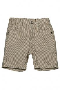 Купить шорты boss ( размер: 94 3года ), 9863662