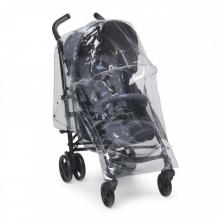 Купить дождевик chicco для прогулочной коляски 06079510000000