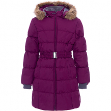 Купить утепленная куртка huppa yacaranda ( id 8959134 )