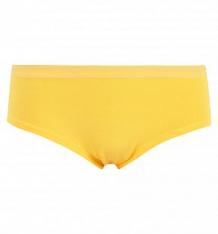 Трусы Cherubino, цвет: желтый ( ID 9223495 )