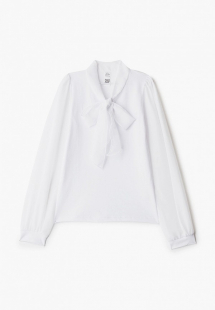 Купить блуза vikki-nikki mp002xg00e4mcm146152